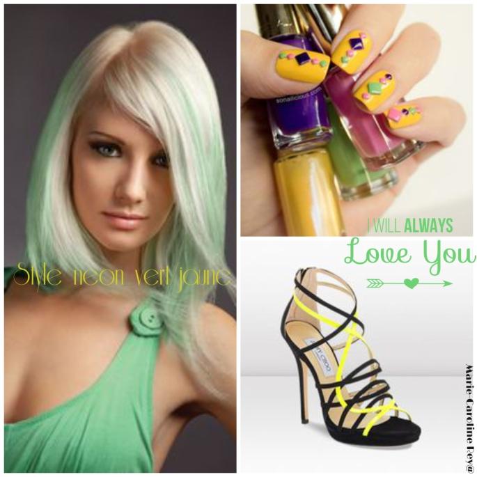 collage vert pâle jaune (blog)