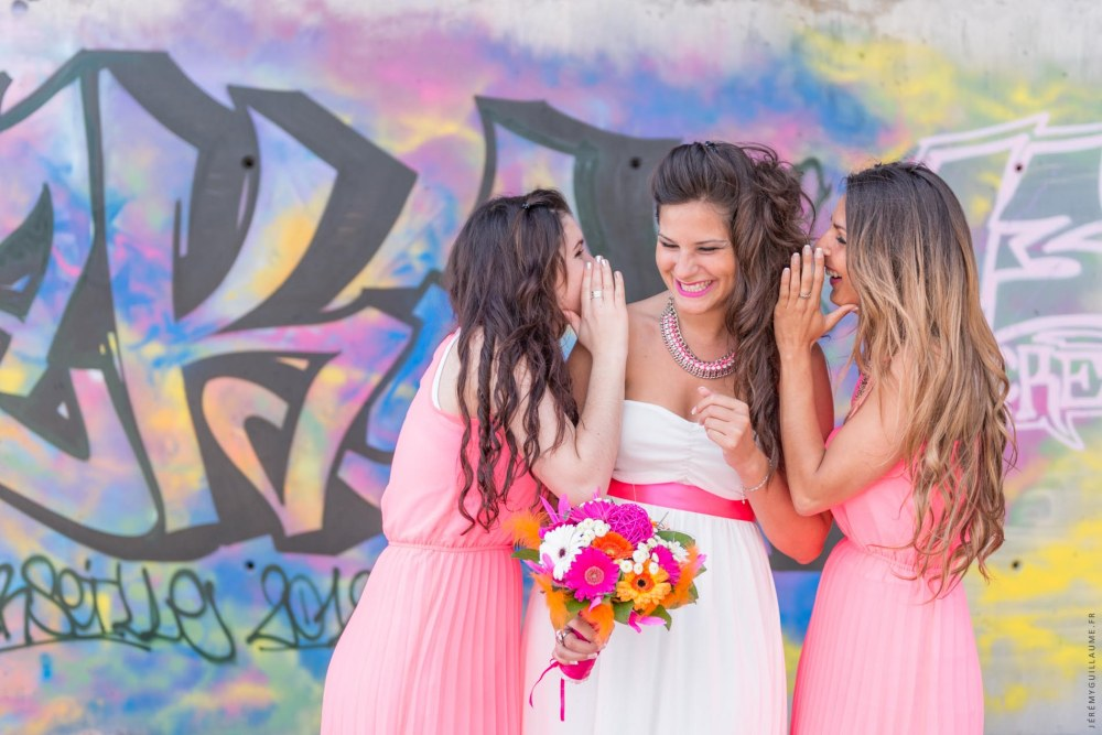 shooting-mariage-neon_jeremy-guillaume