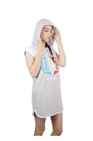 hoodie-tee-dress-lola