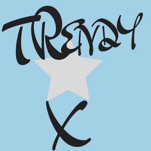 Trendy X