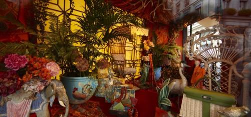 vitrines-Hermes-20-1348x630