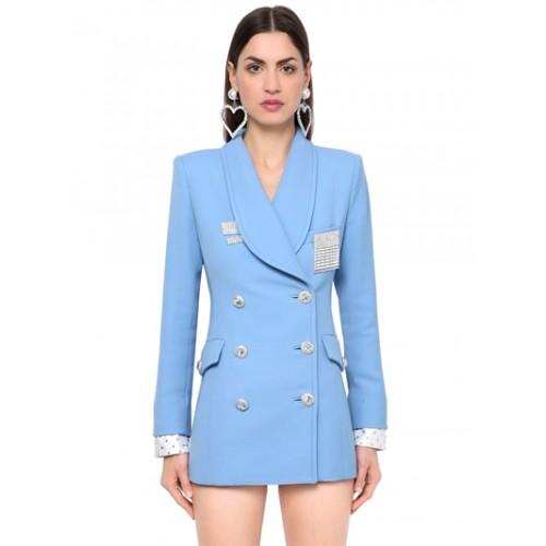 alessandra-rich-blazer-en-laine-doublee-double-boutonnage-bleu-clair-code-article-67-3642-500x500_0