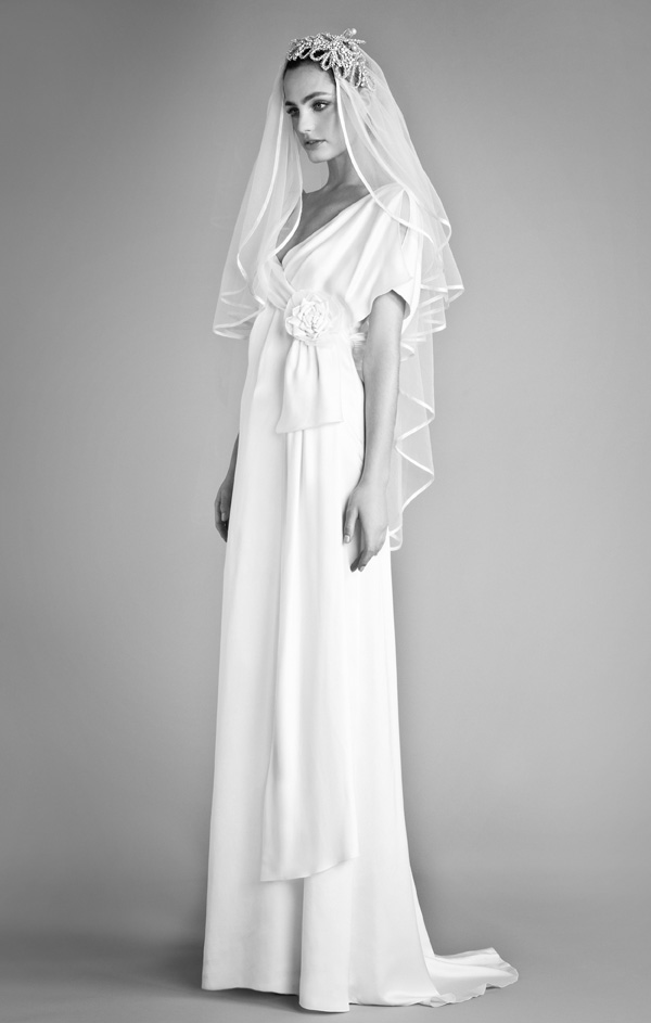 temperley-london-bridal-2012.jpg