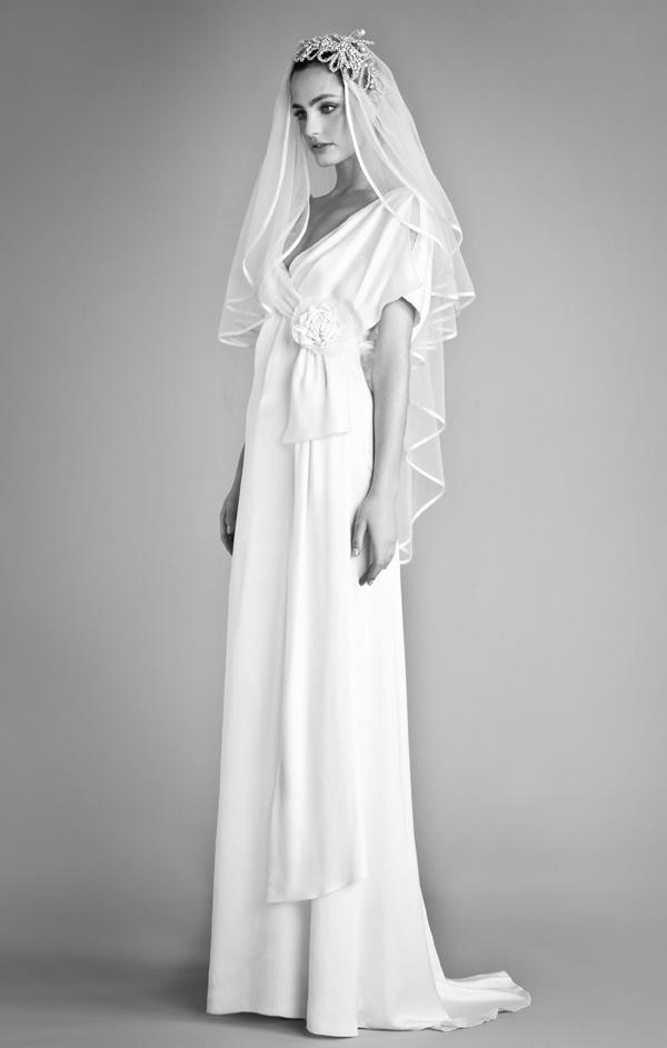 temperley-london-bridal-2012.jpg