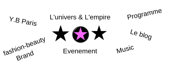 Empire Y.B Paris.jpg